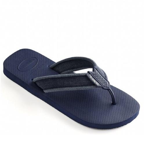 havaianas flip flops herr