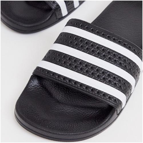 sommarskor adidas sandaler