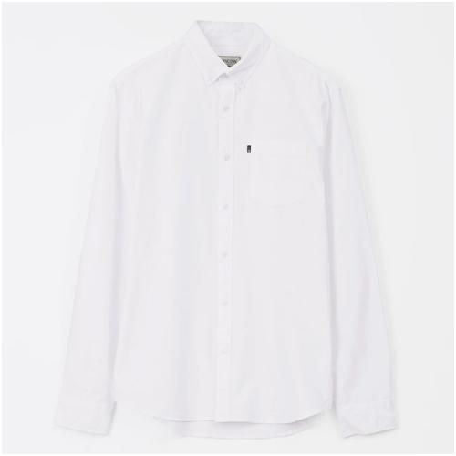 kläder arbetsintervju
