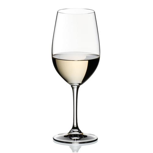 Riedel vinglas presenttips