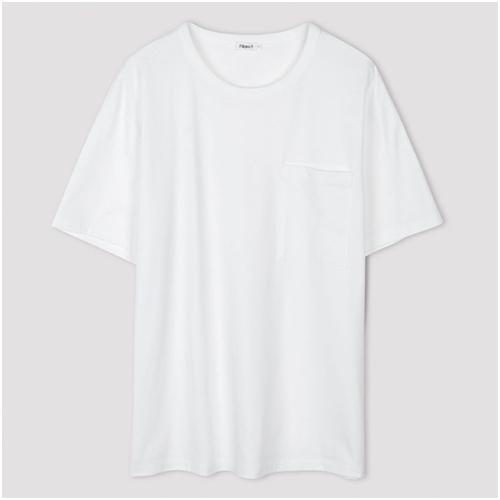 vita t-shirts herr filippa K