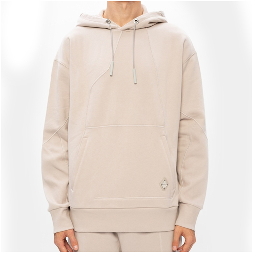A-cold-wall hoodie herr