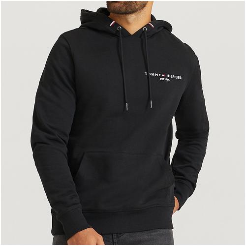 basgarderob hoodie herr