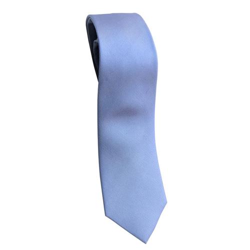 basgarderob slips