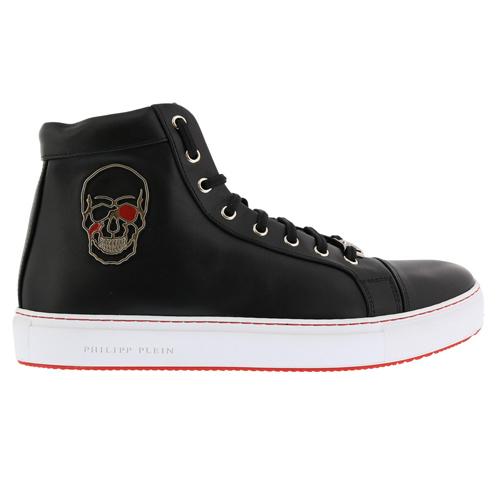 Philipp Plein sneakers herr