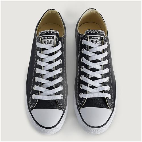 höstskor herr - converse sneakers