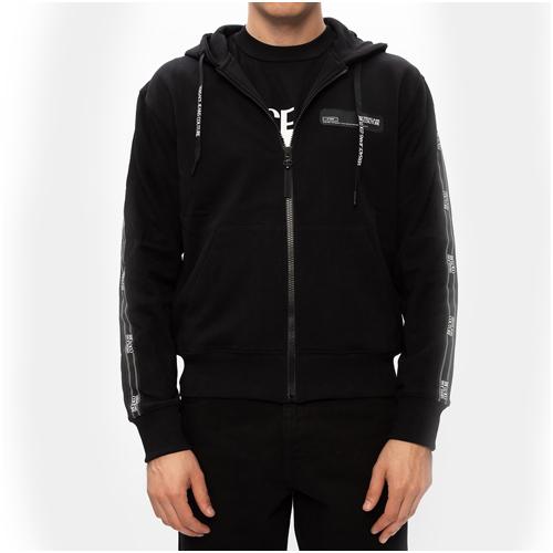 märkes hoodie herr