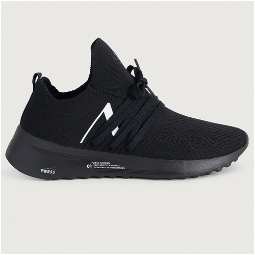 snygga sneakers herr Arkk