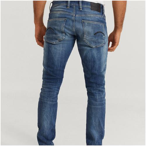 g-star jeans herr