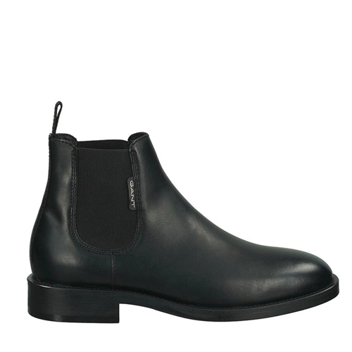 gant chelsea boots herr