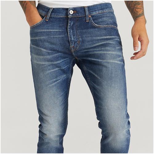 tiger of sweden jeans herr