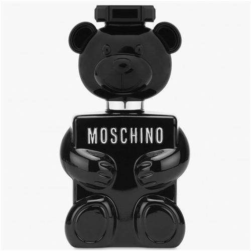 Moschino toy boy edp