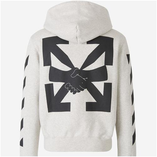 off-white hoodie herr