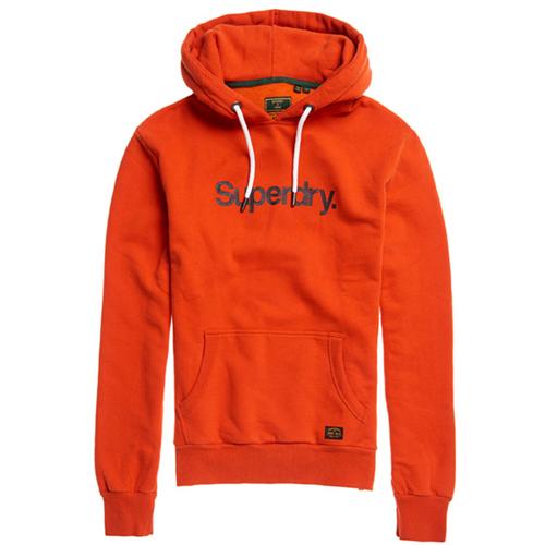 superdry hoodie herr