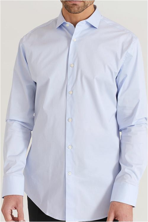 nyårsskjorta