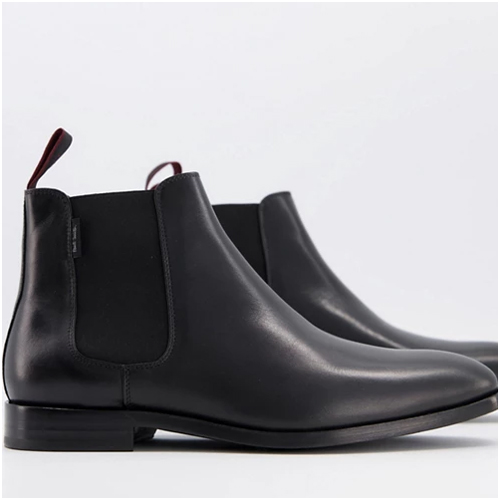 paul smith chelsea boots herr