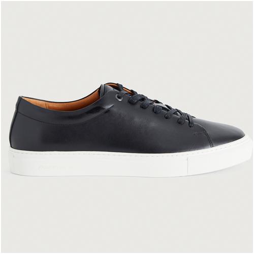 basgarderob - sneakers