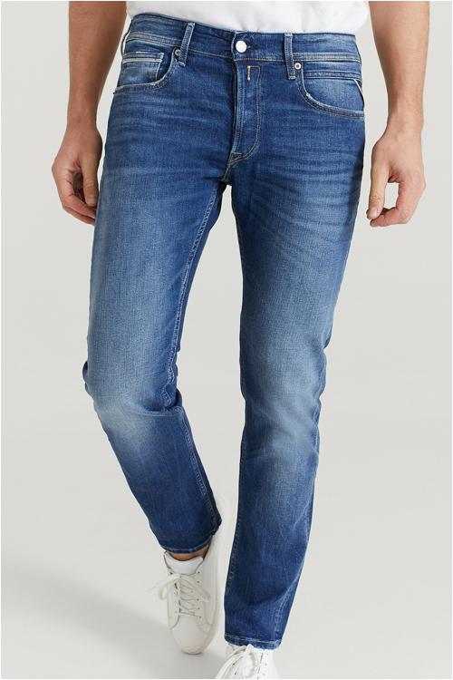 replay jeans herr