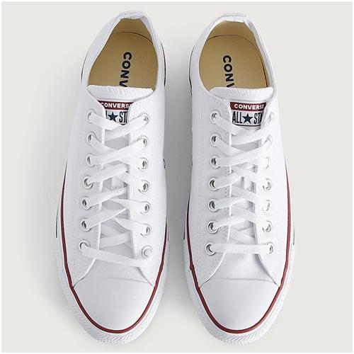 converse vita sneakers herr