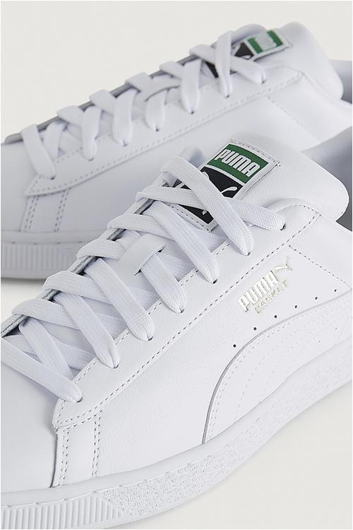puma vita sneakers herr
