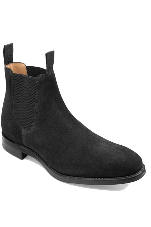 Loake Chelsea boots