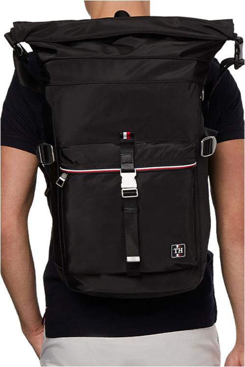 snygga ryggsäckar